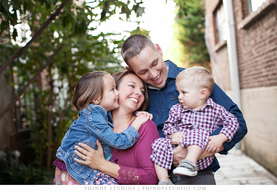 franklin_family_photographer_factory