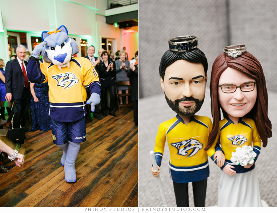 winter_wedding_Nashville_gnash_predators